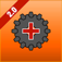 Bike Doctor - Repair your bike using your iPhone and iPad! icon