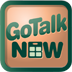 GoTalk Now