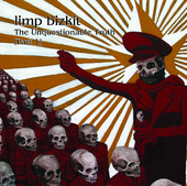 Limp Bizkit | The Unquestionable Truth, Pt. 1 (Clean Version)