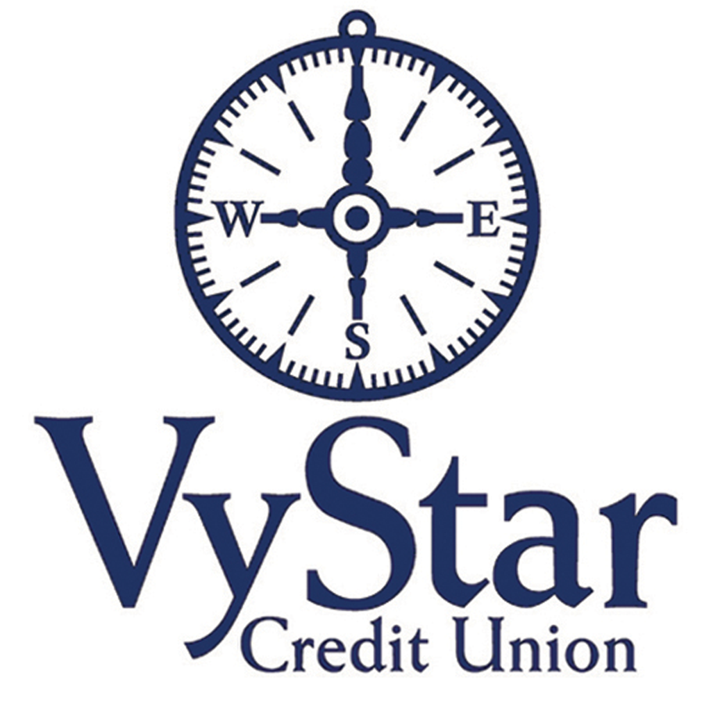 VyStar Credit Union Mobile Banking ratings, reviews, and more.