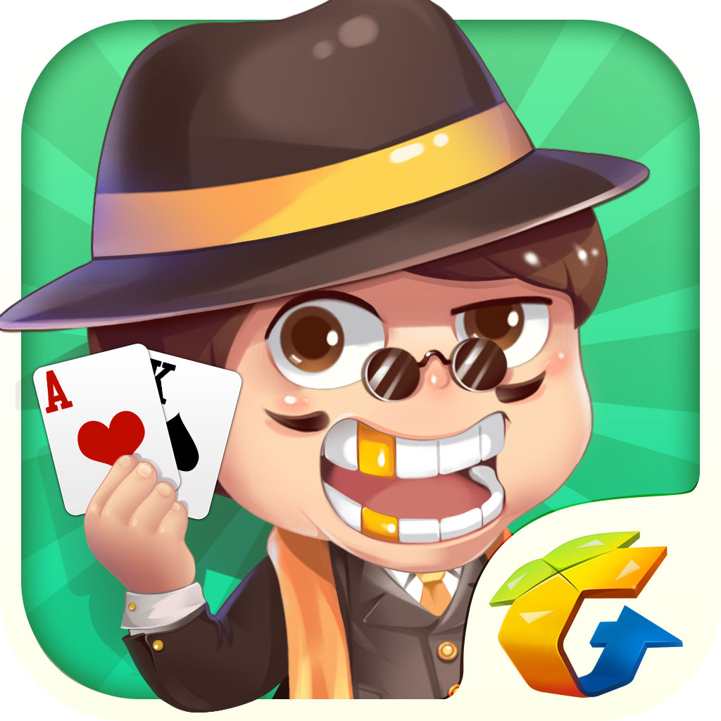 《积分斗地主》是一款免费的经典牌类游戏。全新版本重磅来袭,强烈推荐下载! 这款游戏有别于其他收费类斗地主游戏,它是一款完全免费的游戏。不花一分钱就能让你和其他玩家痛快过招,在这里完全靠你的实力!该版本囊括了经典的积分玩法、癞子玩法、单机玩法。除此之外还增加了好友对战场,方便好友随时随地组桌对战。强大的智能选牌与智能机器人托管也让游戏更加高效,外加丰富的动画效果,给您带来炫酷的视觉体验。 1、多种游戏玩法:包含有经典玩法、癞子玩法和单机游戏,力求满足用户需求。 2、丰富的游戏体验:从视觉、声音、动画,多方面