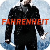 Download Fahrenheit: Indigo Prophecy Remastered free for iPhone, iPod and iPad