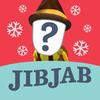 JibJab Media Inc. - Elf Dance by JibJab - Santa's Twerk Shop! Add Yourself & Friends  artwork